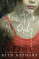 YouAreMyOnly[1]